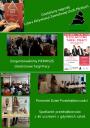 Podsumowanie 2018 r. - Dostaliśmy nagrodę Lidera Aktywizacji Zawodowej Osób Młodych