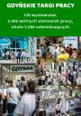 Podsumowanie 2018 r. - Gdyńskie Targi Pracy